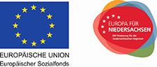 Europäischen Sozialfonds der Europäischen Union