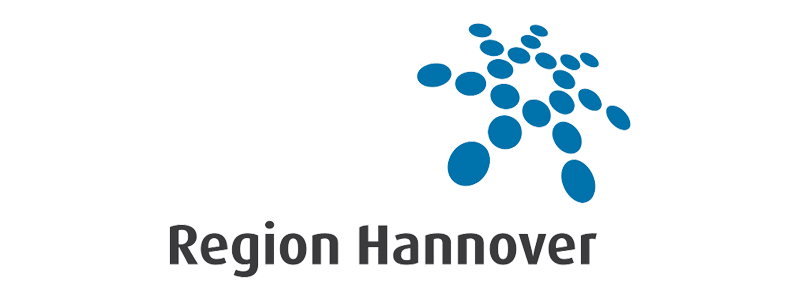 Region Hannover e. V.